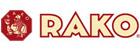logo_rako
