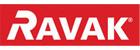 logo_ravak